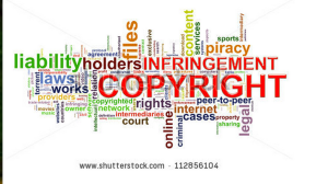 http://thumb1.shutterstock.com/display_pic_with_logo/1040698/112856104/stock-photo-illustration-of-word-tags-representing-concept-of-copyright-infringement-112856104.jpg