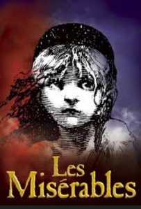http://theatreinthemist.org/wp-content/uploads/2011/07/Les-Miserables.jpg